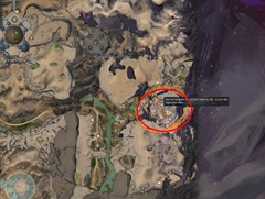 gw2-a-bug-in-the-system-achievements-guide-62