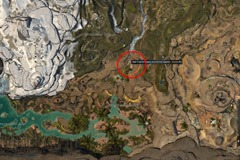 gw2-a-bug-in-the-system-achievements-guide-76