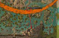 gw2-a-bug-in-the-system-achievements-guide-77