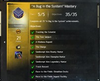 gw2-a-bug-in-the-system-achievements-guide-meta-reward-3
