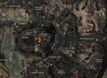 gw2-chairs-of-the-world-achievement-guide-13