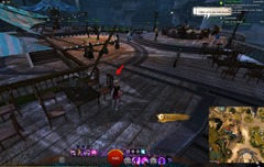 gw2-chairs-of-the-world-achievement-guide-48
