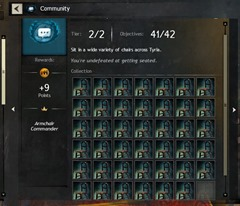 gw2-chairs-of-the-world-achievement-guide-80