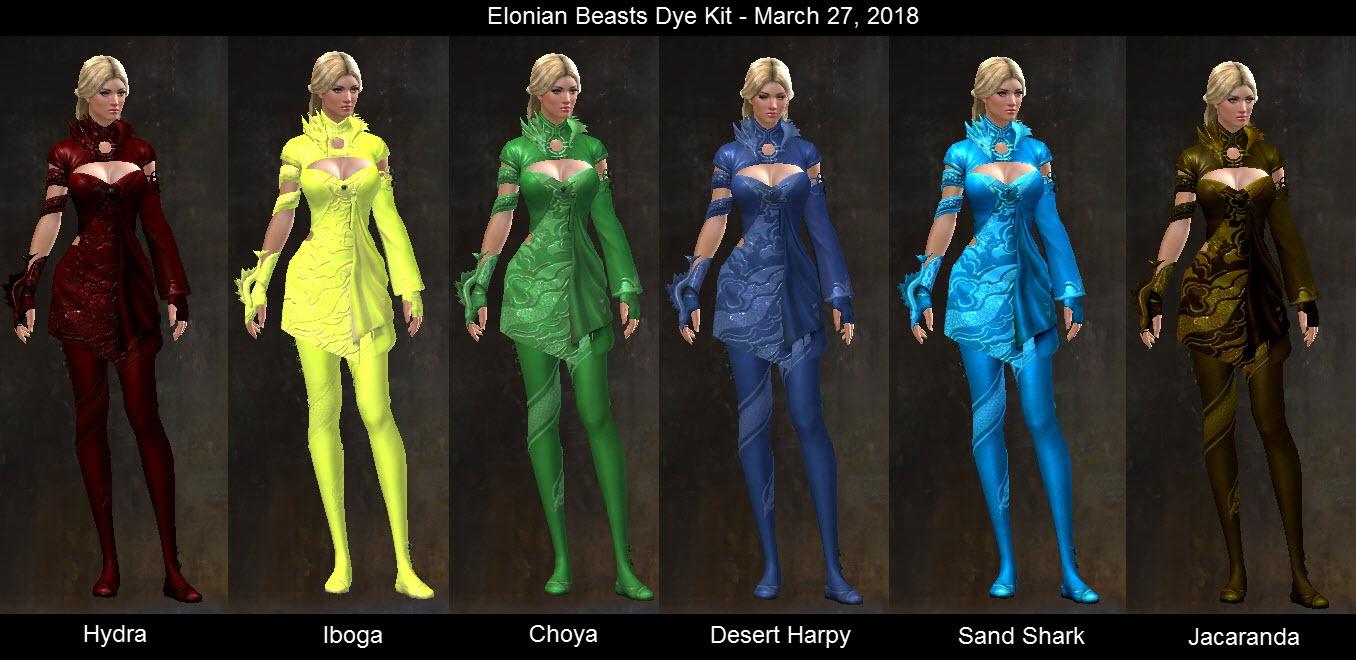 gw2-elonian-beasts-dye-kit