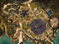 gw2-for-ravious-lost-rats-achievement-guide-13