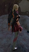 gw2-forged-backpack-and-glider-combo-2