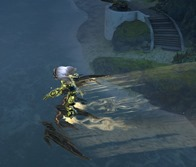 gw2-forged-backpack-and-glider-combo-4