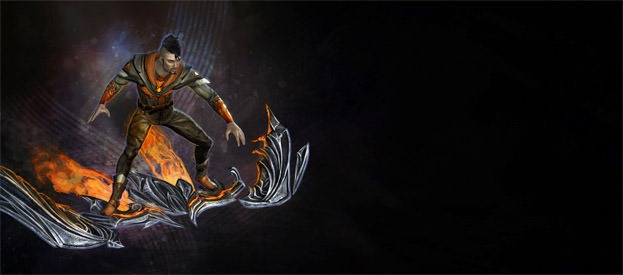 gw2-forged-backpack-and-glider