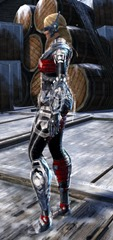 gw2-inquest-exo-suit-outfit-2