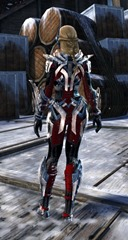 gw2-inquest-exo-suit-outfit-3