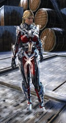 gw2-inquest-exo-suit-outfit-4