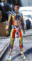 gw2-inquest-exo-suit-outfit-5