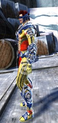 gw2-inquest-exo-suit-outfit-6