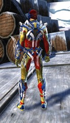 gw2-inquest-exo-suit-outfit-7