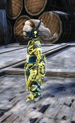 gw2-inquest-exo-suit-outfit-asura-2