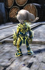 gw2-inquest-exo-suit-outfit-asura-3