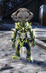 gw2-inquest-exo-suit-outfit-asura-4