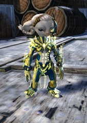 gw2-inquest-exo-suit-outfit-asura