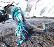 gw2-inquest-exo-suit-outfit-charr-2