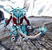 gw2-inquest-exo-suit-outfit-charr-3
