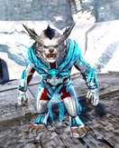 gw2-inquest-exo-suit-outfit-charr-4