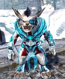 gw2-inquest-exo-suit-outfit-charr