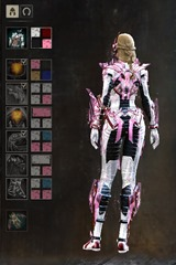 gw2-inquest-exo-suit-outfit-dye-pattern-2