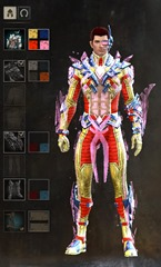 gw2-inquest-exo-suit-outfit-dye-pattern-3