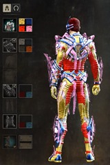 gw2-inquest-exo-suit-outfit-dye-pattern-4