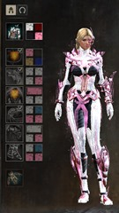 gw2-inquest-exo-suit-outfit-dye-pattern