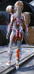 gw2-inquest-exo-suit-outfit-nornf-3