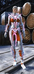 gw2-inquest-exo-suit-outfit-nornf-4