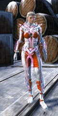 gw2-inquest-exo-suit-outfit-nornf