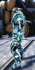 gw2-inquest-exo-suit-outfit-nornm-2