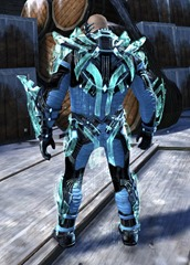 gw2-inquest-exo-suit-outfit-nornm-3