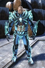 gw2-inquest-exo-suit-outfit-nornm-4