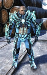 gw2-inquest-exo-suit-outfit-nornm