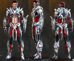 gw2-inquest-exo-suit-outfit-preview-2
