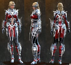 gw2-inquest-exo-suit-outfit-preview