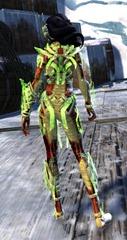 gw2-inquest-exo-suit-outfit-sylvarif-3
