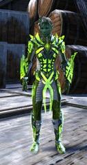 gw2-inquest-exo-suit-outfit-sylvarim-4