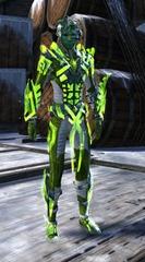 gw2-inquest-exo-suit-outfit-sylvarim