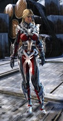 gw2-inquest-exo-suit-outfit