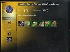 gw2-lasting-bonds-bandolier-bag-guide-14