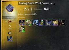 gw2-lasting-bonds-bandolier-bag-guide-42