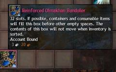 gw2-lasting-bonds-bandolier-bag-guide-43