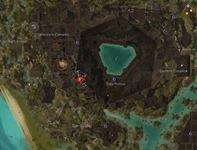 gw2-rebooting-IG-6417-achievement-guide-13