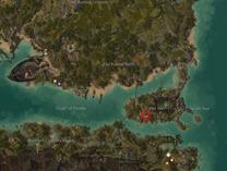 gw2-rebooting-IG-6417-achievement-guide-18