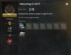 gw2-rebooting-IG-6417-achievement-guide-19