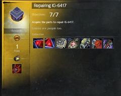 gw2-repairing-IG-6417-achievement-guide-9